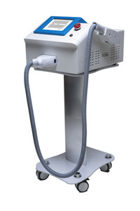 Professional Elight IPL RF machine IPL laser machine with big spot for hair removal skin rejuvenation salon spa use