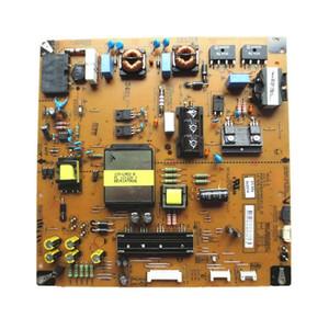 Original novo PARA LG 47LM7600 placa de fonte de alimentação EAX64744101 EAY62512702