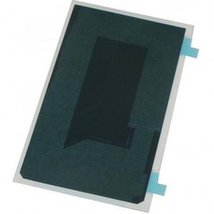Cinta Adhesiva Adhesiva LCD Original Posterior para Samsung Galaxy s3 s4 s5 s6 note 2 3 4