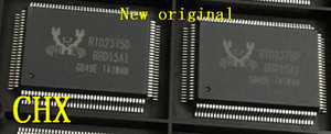 3 / PCS IC Novo TDFP128 RTD2375D R2A30255BSP SOP BA5939S DIP L234D2 TO220-7 TC9488FG TC9488F SN761057A EZ1581CM SSOP44 AN7348K DIP24