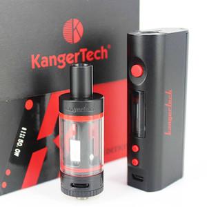 2016 kanger subox mini kit mit kanger topbox nano starter kit zerstäuber 50 watt kbox design kanger subox nano dhl kostenlos