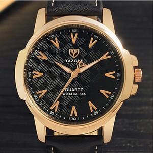 2017 наручные часы мужские часы лучший бренд класса люкс популярные известные мужские часы Кварцевые часы бизнес кварцевые часы Relogio Masculino