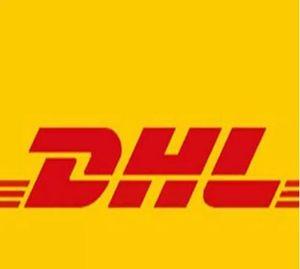 TNT, EMS, DHL, 페덱스, UPS, 기타 고속 배송을 통해 주문에 대한 추가 배송료