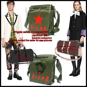 KEEPALL BANDOULIÈRE 45 50 55 60 M41418 M41416 M41414 M41412 Reisetasche Duffle Tasche Tote Luxus Frankreich Marke Carry On GYM Handtasche groß