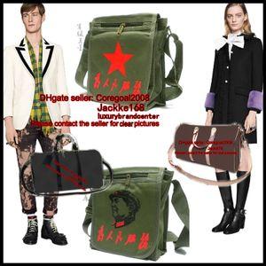 Duffel M41414 45 bandoulière 55 Duffle 50 Grandi Keepall M41412 On Bag M41418 60 Tote Bag di lusso Carry Francia Marca Viaggi GYM borsa Xxco