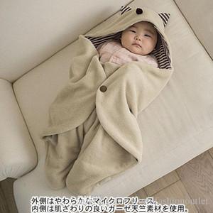 2015 kinder Decken Neugeborenen Decken Baby schlafsäcke schlafsäcke Kinder Kindergarten Bettwäsche Baby Kinder Mutterschaft F