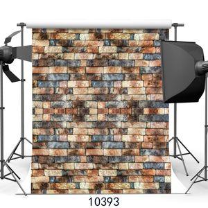 5X7ft camera fotografica backdrops vinyl cloth photography backgrounds wedding children baby backdrop for photo studio 10393