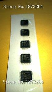 Freies Verschiffen IP101A IP101A-LF IP101 QFP48 Neues und ursprüngliches 5PCS / LOT