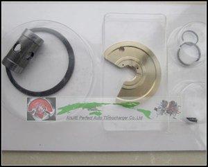 El kit de reparación de Turbo reconstruye CT26 17201-17010 17201 17010 Para TOYOTA Landcruiser Coaster 4.2L Turbocompresor