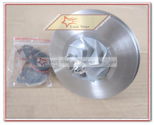Turbo Cartridge CHRA Core CT26 17201-68010 1720168010 Turbocompressore Per TOYOTA LANDCRUISER LAND CRUISER 12HT 12H-T 12H T 4.0L