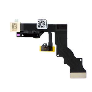 Новая фронтальная камера Proximity датчик освещенности Flex ленточный кабель iPhone 6S 4.7inch 6s Plus 5.5inch