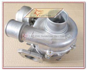RHV4 VJ38 WE01 WE01F VHD20011 Turbocompressore Turbo Per FORD Ranger WLAA WEAT 06- Per MAZDA 6 BT50 BT-50 2007- WE-T WL-C J97MU 2.5L