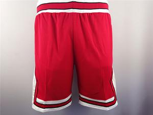 Pantalones cortos de baloncesto para hombre rodillas en la cubierta Camisa de baloncesto suelta Pantalones cortos de entrenamiento para correr en la playa para deportistas que absorben el sudor