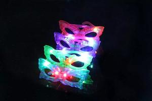 제조 업체는 사진 프레임 빛나는 장난감 플래시 나비 안경 댄스 파티 생일 파티 소품 비치 뜨거운 판매를 제공