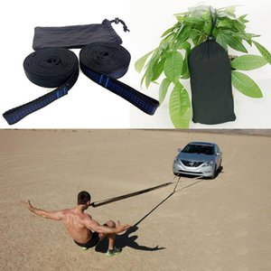 All'ingrosso-Nuovi arrivi 2017 forte sospensione Yoga Extender cinturino corda catena margherita per aerea yoga amaca alta qualità