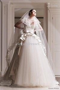 베스트 셀러 럭셔리 3 Merters 웨딩 베일 2017 Long Veils 레이스 아플리케 크리스탈 Chapel Length Cheap Bridal Veil