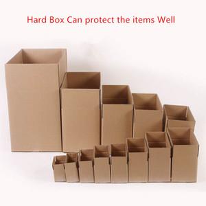chaussures lacets semelles etc chaussures accessoires, extra hard box / frais de port supplémentaires / différence de prix etc