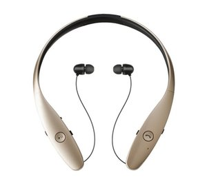 Cuffia auricolare Bluetooth HBS 900 all'ingrosso per sport Cuffie stereo Bluetooth senza fili per Iphone 7 telefoni universali