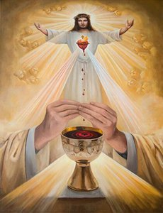 Yapay elmas Bitmemiş Dekor Noel Hediye Of diy Elmas Boyama Din İsa Desen 5D Elmas Nakış Mozaik Resim
