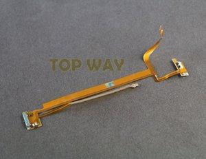 Original Speaker Flex Ribbon Volume Controlle Cable para piezas de reparación internas para 3DS XL LL 3DSXL