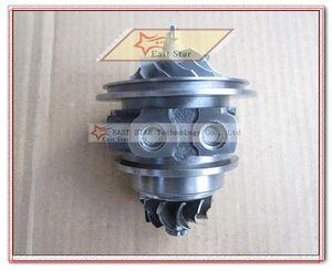 Water Turbo Cartridge CHRA TF035 49135-03101 49135-03100 ME201677 For Mitsubishi PAJERO II Delica Challenger 4M40 2.8L