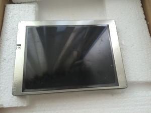 LQ057Q3DC03 Pannello LCD industriale da 5,7 pollici LQ057Q3DC03 per Sharp 12 mesi di garanzia