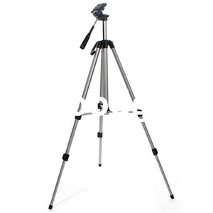Бесплатная доставка профессиональный переносной штатив стенд держатель для Nikon D60 D70 D80 D3000 D3100 D3200 D5000 D5100 D5200 цифровая камера slr
