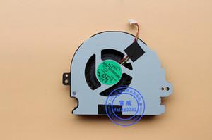 кулер для вентилятора охлаждения процессора HP ENVY M6 M6-1000 M6T-1000 AB07505HX13KB00 DFS541105FC0T 686901-001