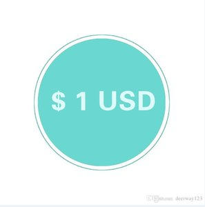 1 USD para envio e taxas extras Site especial Web personalizado feito 1 USD para frete e taxas extras Web site especial
