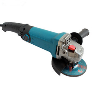 Electric Polisher Rotary Angle Grinder Belt Sander Politriz Polishing Cutting Machine Lixadeira Lijadora Accessories Set Polisaj Makinesi