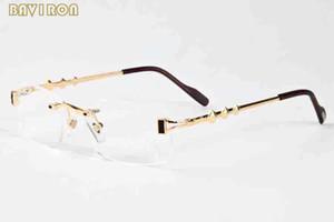 2020 lunettes de soleil Medusa pour les hommes cerclées en métal or argent femmes lunettes de soleil mode sport lunettes en corne de buffle avec des lunettes de boîtes