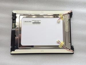 LTM10C209A Original tela LCD de 10,4 polegadas LCD em estoque com boa qualidade