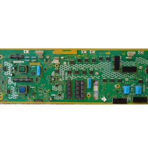 NOUVEAU original pour Panasonic TH-P46GT31C carte SC TXNSC11UGKB TNPA5335BH