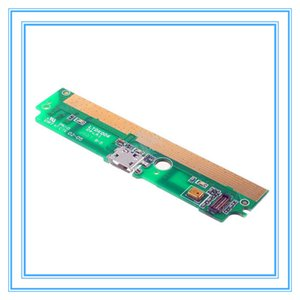 New USB Dock Connector Micro USB Charging Port Flex Cable Ribbon Module For Xiaomi Redmi Note 2 Redmi 1s Redmi Note Redmi Note3 Redmi2