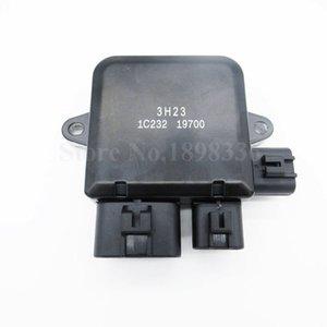 최고 품질 1355A124 MR497751 1355A125 1355A143 Mitsubishi Lancer 외장용 냉각 팬 제어 장치 모듈 1355-A124