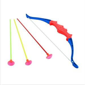 Les jouets pour enfants chauds arc et flèche modèles jouets nouveaux jouets éducatifs Pretend Play and Dress-up livraison gratuite
