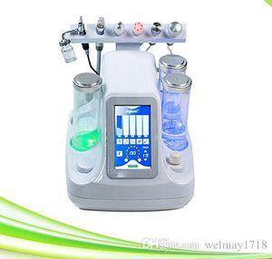 oxigênio facial hiperbárico terapia jato facial peeling rejuvenescimento firmador de oxigênio hiperbárico remoção de rugas hiperbárica câmara de oxigênio para venda