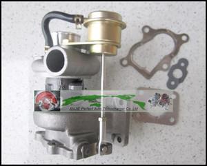 Turbo TD03 TD03-07G 49131-02000 16.483-17.012 Para Kubota Marinha 5.250 TDI Nanni F2503 Tractor F2503-TE 2.5L 63kW Turbocharger