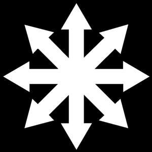 وتحيط بها ثمانية أيام كل الطرق تؤدي الى روما رمز ملصق سيارة لنافذة الوفير السيارات الرئيسية ديكور الفينيل ملصق مائي JDM التصميم السيارات