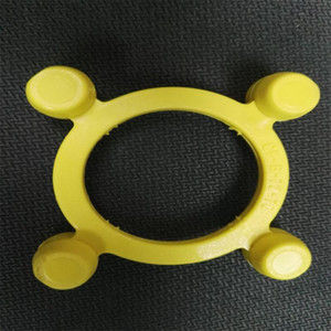 Jaw   Spider Plum Shaft Coupler Plum coupling Connector Plum-shaped Mikipulley Flexible Coupling CENTA CF-B-72-70 D=45mm Shaft Couplings