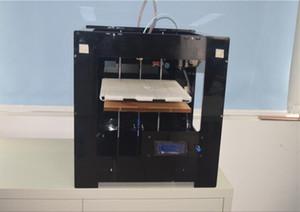 Ultra-Hochpräzisions-Desktop 3D-Drucker DIY Industriequalität, Schule, Familie allgemeines 3-D-Drucken, Druck size215mm * 215mm * 162mm