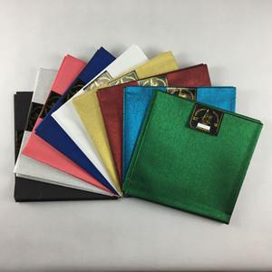 African Gele Headties 일반 머리 장식 고품질 035, 1pcs / Bag 무료 배송, 아프리카 웨딩 Headtie Pele Wrapper