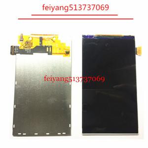 Display LCD Panel per Samsung Galaxy Nucleo Lte G386F G3815 G386 10pcs di alta qualità a cristalli liquidi di prova 100%