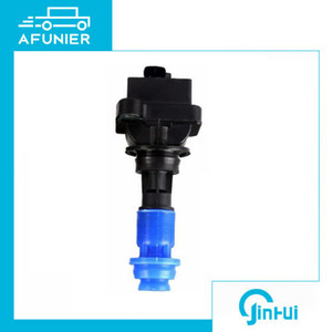 12 months quality guarantee Ignition coil for Toyota OE No.90919-02205,88921432