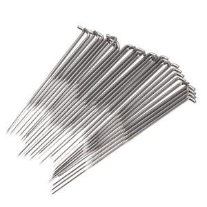 Practical Mixed Felting Needles DIY Handmade Wool Pin Felt Tools Kits Embroidery Craft Knitting Accessories 90mm 85mm 75mm