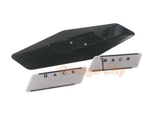 2 في 1 حامل عمودي ، بساطة ، تبريد ، مضاد للانزلاق ، قاعدة تثبيت القاعدة في قاعدة حامل قفص الاتهام ل PS4 Pro / PS4 Slim