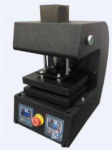 Rosin Tech 110V 220V Cheap electric rosin heat press