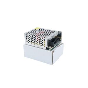 5V 4A 20W تحويل التيار الكهربائي ثابت الحالية بقيادة سائق محولات إضاءة LED للقطاع WS2812B