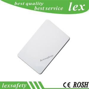 fabricants de cartes à puce faisant de haute qualité 100pcs / lot FM11RF08