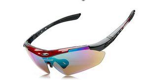ROBESBON подлинным велоспорт открытый очки высокой миопии очки Солнце [0089 шт очки ]